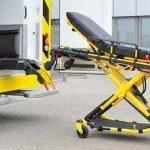 1314640645 Germany1 L' Ambulancier : le site de référence Ambulancier : communication et relation avec le personnel soignant