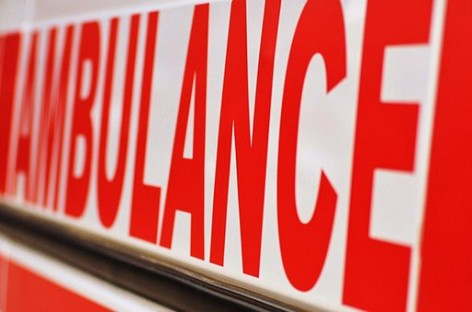 Oral ambulancier : quel sujet tombera ?