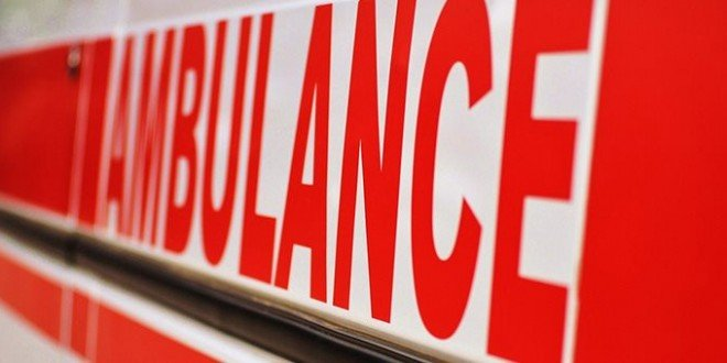 serigraphie_ambulance