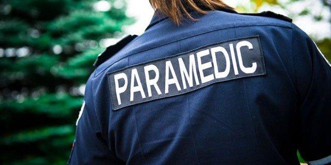 Ambulancier, la lettre du médecin ouvrir ou non ?