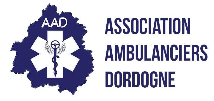 Les ambulanciers de Dordogne et le maintien des acquis