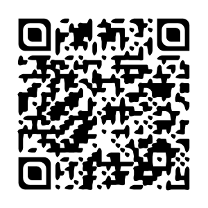 QR code pour android