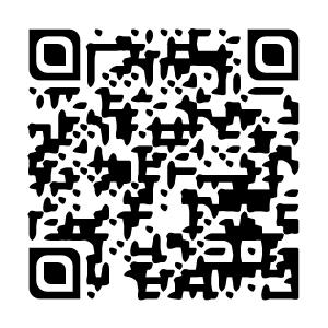 Qr code pour iphone
