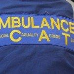 marquage_ambulance_2