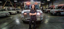 women_paramedic