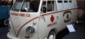 vw_ambulance_3