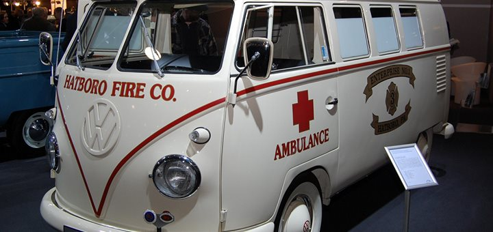vw_ambulance_3