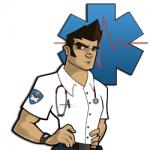 ambulancier pour les nuls