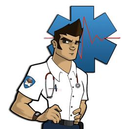 contact-a-propos-ambulancier, le site de référence