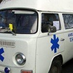 vw_ambulance