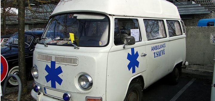 vw_ambulance