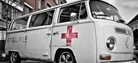 vw_ambulance_2