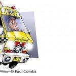 paul_combs