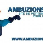 ambuzion_banniere