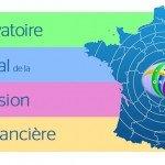 banniere_onpa