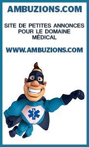 ambuzions.com