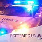 portrait ambulancier smur jf charles