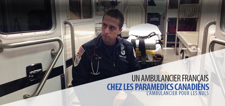 paramedic_canada_cedric