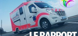 couverture rapport onpa article