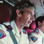DSC64611 L' Ambulancier : le site de référence Ambulancier : le site de référence