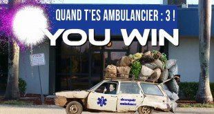 ambulancier3