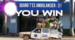 ambulancier3