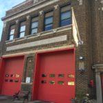 01 2 L' Ambulancier : le site de référence Immersion au Fire Departement de Chicago - EMS