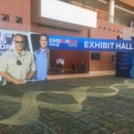 ems world expo 2018