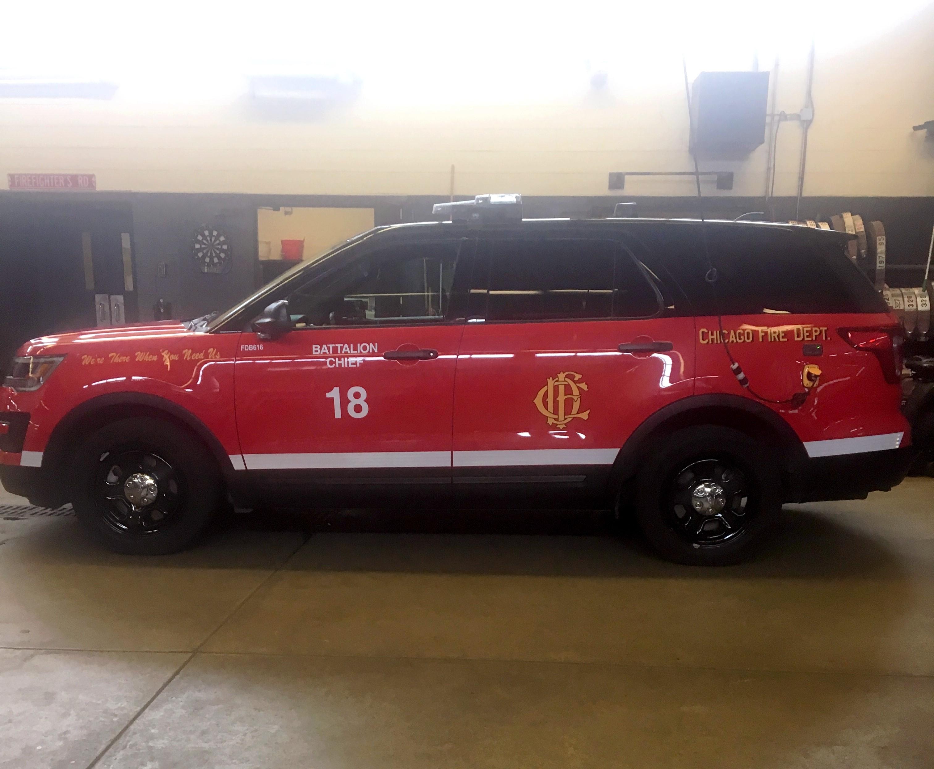 12 1 L' Ambulancier : le site de référence Immersion chez les EMS Paramedic aux USA - Les images