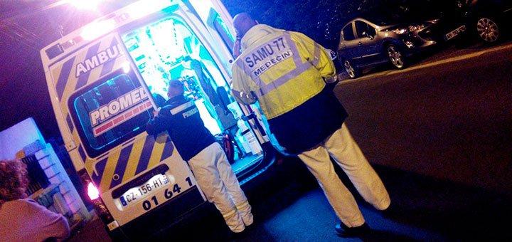 arriere-assu-promedic-ambulancier smur-et-medecin-smur-77