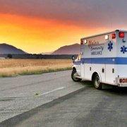 paramedic-québec-ambulancier-le-site-de-reference