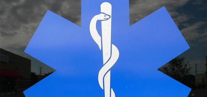 L' Ambulancier : le site de référence Fistel Formation et la formation des ambulanciers