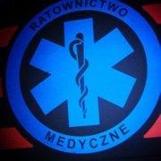 croix vie 8 L' Ambulancier : le site de référence Trop vieux pour devenir ambulancier ?