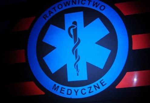 croix vie 8 L' Ambulancier : le site de référence Ambulancier le site : dix ans d'histoire