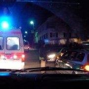 intervention nuit ambulance et police allemagne L' Ambulancier : le site de référence Ambulancier les équivalences en secourisme