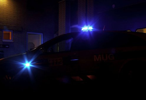 mug 3 L' Ambulancier : le site de référence Ambulancier, liberté égalité et selfies