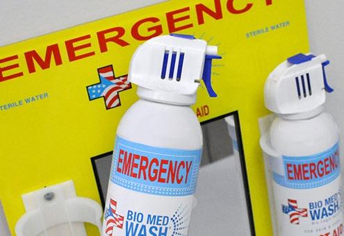 oxygene L' Ambulancier : le site de référence L'ambulancier, les formations et vos entreprises