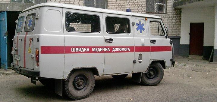 retro L' Ambulancier : le site de référence La France et le Paramédic