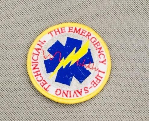 9 L' Ambulancier : le site de référence L'urgence au Japon, un système en pleine évolution