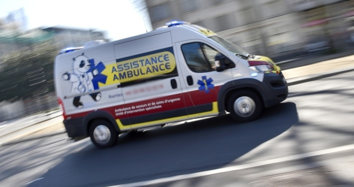 Fédération Nationale des Techniciens Ambulanciers Urgentistes
