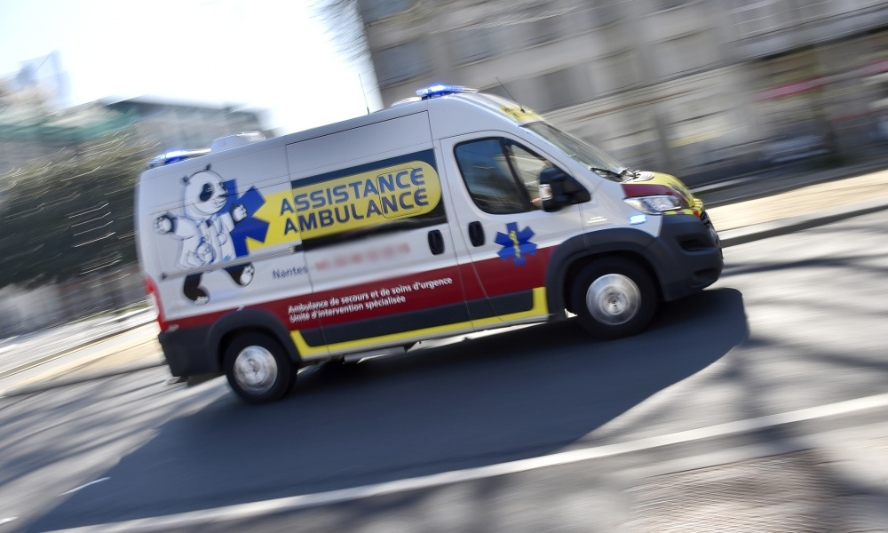 La naissance de la fédération nationale des techniciens ambulanciers urgentistes