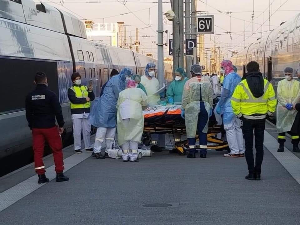 assistance-ambulance-noria-covid-19-tgc-medicalisé-ambulancier-le-site-