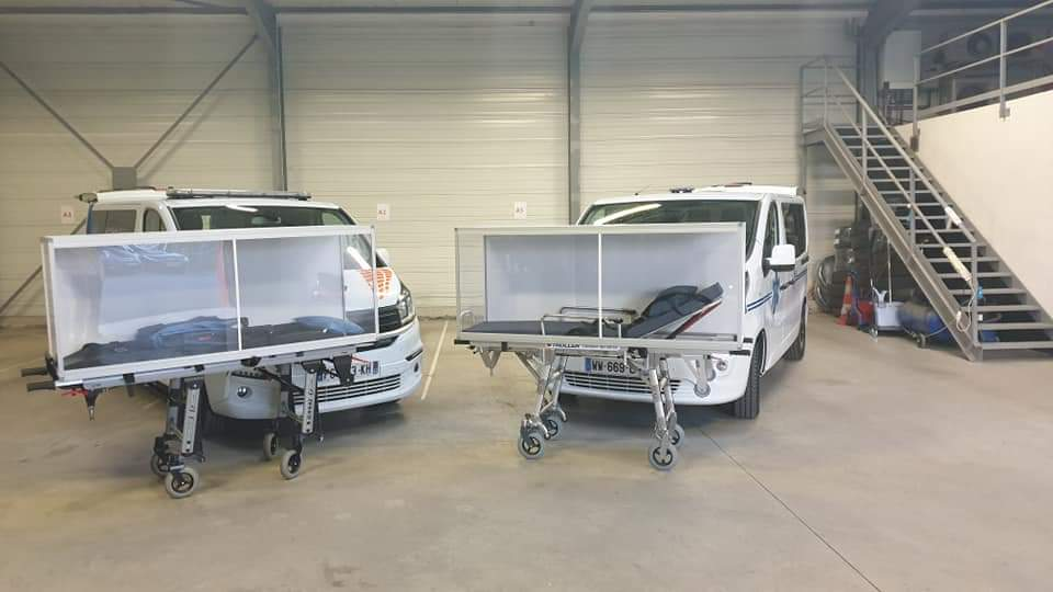 caisson-protection-ambulance-covid19-alliance-ambulances-42-ambulancier-le-site