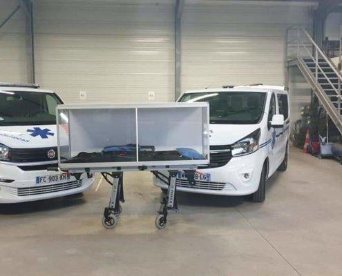 caisson-protection-ambulance-covid19-alliance-ambulances-42-ambulancier-le-site