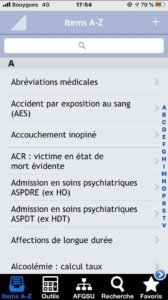 appli-de-l-ambulancier-article-ambulancier-le-site-de-reference-1
