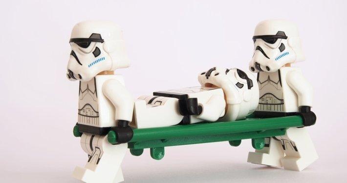 ambulancier-storm-troopers-lego