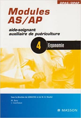 41cX4yuynfL. SX343 BO1204203200 L' Ambulancier : le site de référence La librairie de l'ambulancier