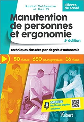 51afeo5WQL. SX344 BO1204203200 L' Ambulancier : le site de référence La librairie de l'ambulancier