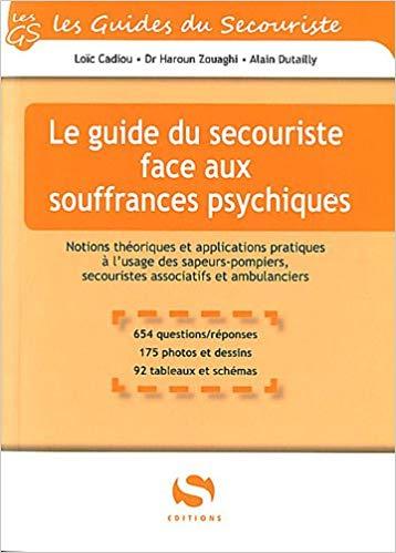 51oUJYWGwLL. SX356 BO1204203200 L' Ambulancier : le site de référence La librairie de l'ambulancier