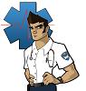 logo menu blog 1 L' Ambulancier : le site de référence Formation de l'ambulancier